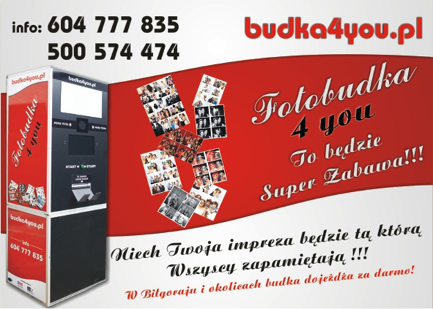 budka4you.pl
